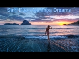 Safri Duo - Marimba Dreams