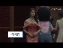 10.03.2017 Lee Si Young, Kim Juri, Han Hye Jin, Han Chae Young in Korea Cable TV Awards