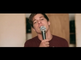 Our Last Night- Clarity (Cover Zedd)