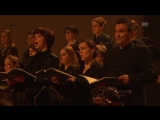 Magnificat von Johann Sebastian Bach im Schein von 3000 Kerzen