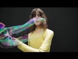 Martin Solveig ft. Tkay Maidza - Do It Right - 720HD - VKlipe.com