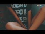 SEEYA - Papito Chocolata (Music Video) - YouTube