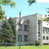 Biblioteka Rudnikovskaya
