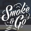 Кальянная Smoke&Go Королев (18+)