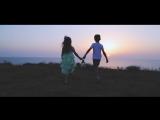 Музыкальный клип на песню