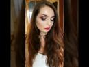 макияж  переображение  Нежин  визажист