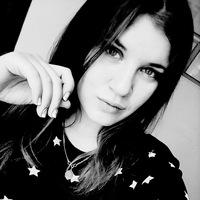 Ольга Богданович