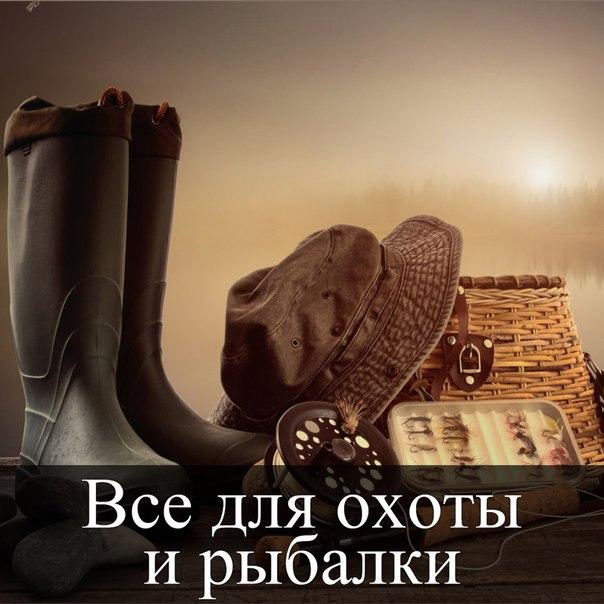 Фото №456240187 со страницы Armen Mikayelyan