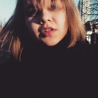 Ярмоленко Татьяна