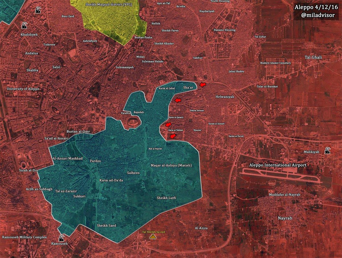 [BIZTPOL] Szíria és Irak - 1. - Page 39 LhzWwePFEfg