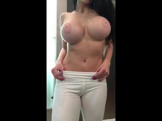 Молоденькие пошлые голые, русское видео не порно