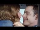 Как выйти замуж за миллионера 2 Олег и Полина в машине 3 серия