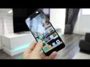 Xiaomi Mi6 СПУСТЯ МЕСЯЦ ежедневного использования.