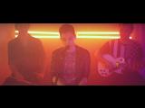 Замечательный кавер на песню Cant Feel My Face (The Weeknd) в исполнении Sam Tsui
