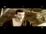 093. Браво - Дорога в облака (1994) 1080р