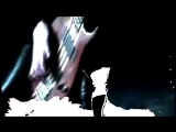 MAX BARSKIH VS. CRADLE OF FILTH (ТУМАНЫ/FOG)