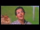 Yun Mere Khat Ka Jawab Feat John Abraham Mahek Pankaj Udhas Superhit Ghazals