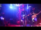 СЧЁТЧИК МЫСЛЕЙ - ГОРЯЧИЕ НОВОСТИ (23.09.16 - JACK &amp JONES FAN CLUB FEST)
