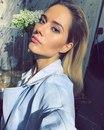 Юлия Паршута фото #26