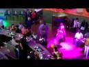 Сальса Бачата танец
