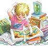 Лобановская сельская библиотека - филиал № 17