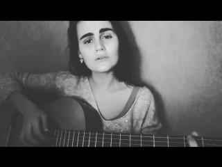 Первый альбом. Соединяю звёзды.ДЧ.2017