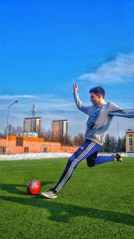 Станислав Андриеш | Москва