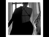 Промо-ролик аромата «Woman» от Ральфа Лорена #6