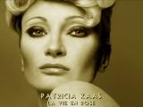 Patricia Kaas La vie en rose Version Studio