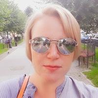 Гелена Зырянова