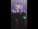 26.03.17 С днём рождения Ёнгук - SEOUL BOOM D-3 @ B.A.P 2017 WORLD TOUR 'PARTY BABY!'