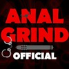 ....ANAL GRIND....