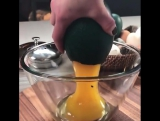 Яйцо страуса🍳