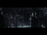 RAID: World War 2 - Announcement Trailer