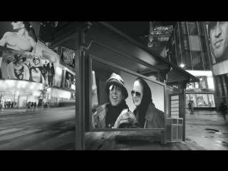 Uragan Muzik ★❤★ Mina & Chelentano - A Un Passo Da Te - Av Paso Mande