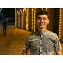 Гани Шахмурат фото #36