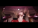 VINE WITH FILMS / SERIALS / Scream Queens /