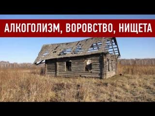В Сети появилось видеообращение гражданских активистов России к наемникам и военнослужащим из РФ, которые отправились воевать пр