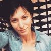 Irina Siryk