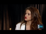Selena Gomez Says  People Have Tried to Tear Her Down    E! Live from the Red Carpet