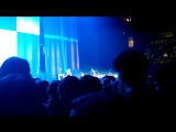 Ben Howard  Burgh Island (Live @ Babel Tour TD Garden)
