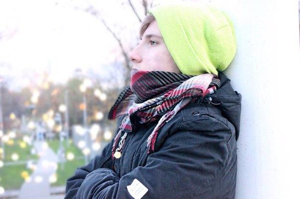 Фото №438084339 со страницы Ивана Шелемеха