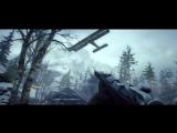 Battlefield 1: «Во имя Царя» - Официальный тизер-трейлер нового дополнения