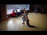 Priscila Ahn – Dream | choreography by Zabegulina Alina