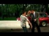 Юрий Шатунов - Не бойся (официальный клип) 2004_144p.mp4