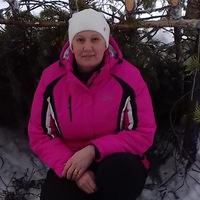 Юлия Бойцова