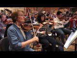 Spider-Man: Homecoming Orchestral Version of '67 Theme