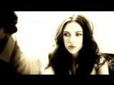 Pete Yorn Scarlett Johansson - Relator (Official Music Video)