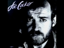 Joe Cocker «Dont You Love Me Anymore» 1986