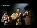 Обморок и Мама - Я Свободен Ария cover таджикская версия